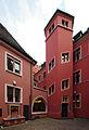 Haus zum Walfisch (Freiburg im Breisgau) 4942.jpg