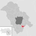 Hausmannstätten im Bezirk GU.png