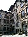 Haute-Vienne Limoges La Cour Du Temple 28052012 - panoramio (1).jpg
