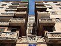 Havana Art Deco (8605098340).jpg