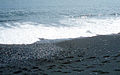 Hawaii Black Sand Bch 1959 2.jpg