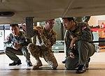 Hawaii National Guard (27992993273).jpg