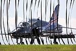 Hawk - RAF Valley Anglesey August 2009 (3820889733).jpg
