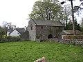 Hawkshead Courthouse - geograph.org.uk - 168929.jpg