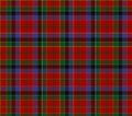 Hay or Leith Clan Tartan WR1215.png