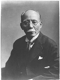 林毅陸 - Wikipedia