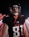 Hayden Hurst Falcons promo 2021.png