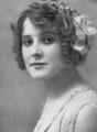 Hazel Dawn 1913.png