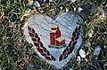 Heart (6295532153).jpg