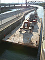 Heavy Cargo Shipment Demonstrates Value of Nation's Waterway Delivery System DVIDS326513.jpg