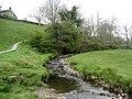 Hebden Beck - geograph.org.uk - 409138.jpg