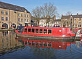 Hebden Bridge (Taken by Flickr user 17th February 2013) 3.jpg