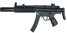 Heckler Koch MP5.jpg