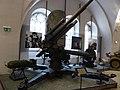 Heeresgeschichtliches Museum 8,8 cm Flak.jpg
