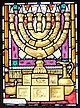 Heichal Shlomo, Renanim Synagogue IMG 7303.JPG