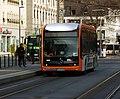 Heidelberg - Mercedes-Benz eCitaro - RNV 6005 - MA-RN 6005 - 2019-02-06 15-29-17.jpg
