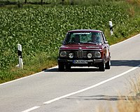 Heidelberg Historic 2015 - BMW 2002 1971 2015-07-11 15-21-43.JPG