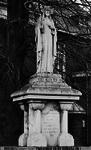 Heilig Hartbeeld (Wijchen).png
