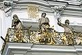 Heilige Stiege Bonn Balkonfiguren 20100402a.jpg