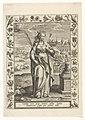 Heilige Ursula, RP-P-2014-66-8.jpg