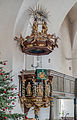 Heiligenstadt-Kanzel-1103355-hdr4.jpg