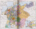 Heiliges Römisches Reich 1400.png