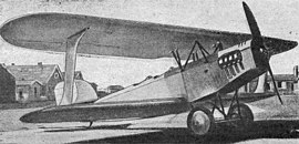 Heinkel HD 17 Les Ailes January 7, 1926.jpg