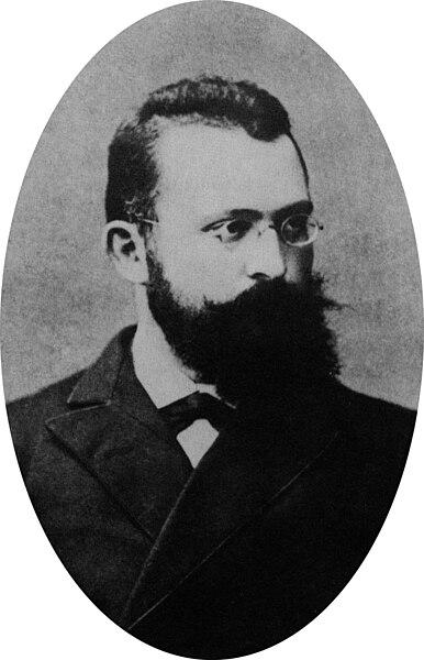 File:Heinrich Botho Scheube.jpg