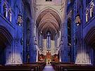 Heinz Memorial Chapel, interior.jpg