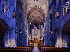 Heinz Memorial Chapel, interior.jpg