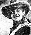 Helen Gibson 1922 newspaper.jpg