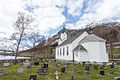 Helgheim kyrkje (141125).jpg