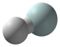 Helium-hydride-cation-3D-balls.png