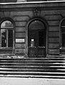 Helsingin yliopiston ylioppilaskunnan kirjasto - N9022 - hkm.HKMS000005-km003pz0.jpg