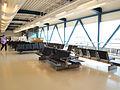 Helsinki-Vantaa Airport 3.jpg