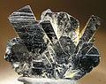Hematite-Rutile-38416.jpg