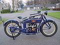 Henderson DeLuxe 1305 cc 1923.jpg