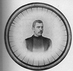Henri Luyten