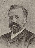 Henri Maréchal