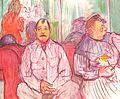 Henri de Toulouse-Lautrec 048.jpg
