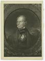 Henry Clay (NYPL Hades-167053-421042).tiff