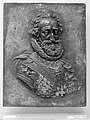 Henry IV, King of France (b. 1553, r. 1589–1610) MET 120290.jpg