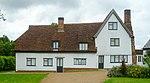 Henry Moore's house.jpg