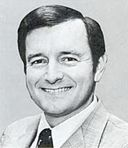 Henson Moore 1977 congressional photo.jpg