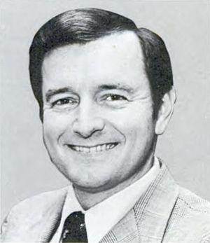 Henson Moore