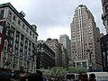 Herald Square in Manhattan.jpg