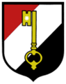 Herb Piasta Stopnica.png