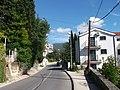 Herceg Novi, Montenegro - panoramio (7).jpg