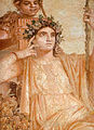 Herculaneum - Augusteum - Hercules and Telephos - Detail 1.jpg