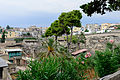 Herculaneum - Ercolano - Campania - Italy - July 9th 2013 - 01.jpg